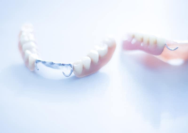 dentures near you