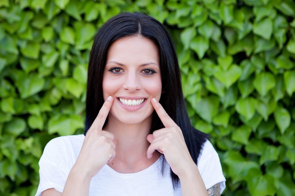 how-gum-contouring-can-change-your-smile-in-minutes